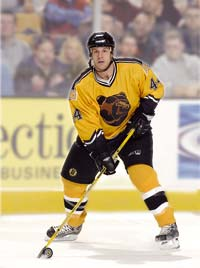 bruins great